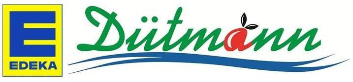 Supermarkt Dütmann Gartmann GmbH